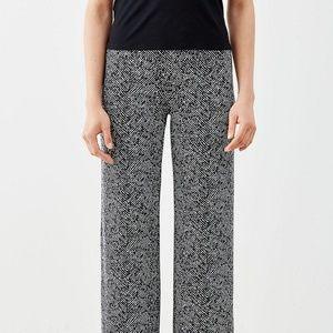 J. Jill Wearever Smooth Fit Full Leg Pant NWT Size XL